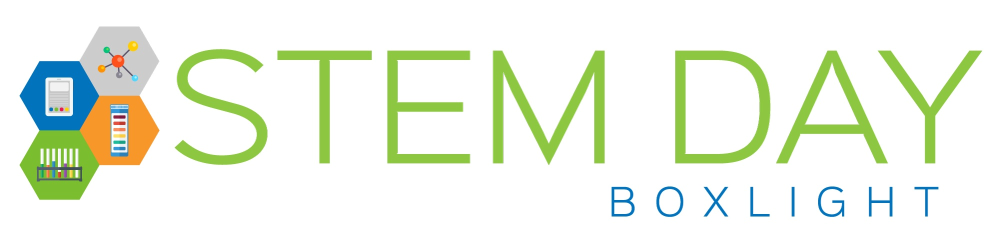 ev101_stem_day_logo