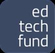 edtechfundlogo