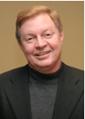 Mark-Elliott-CEO-of-Boxlight