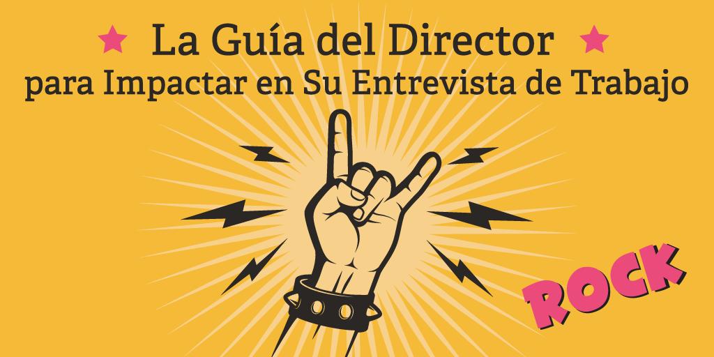La-Guía-del-Director-para-Balancear-su-Entrevista-de-Enseñanza