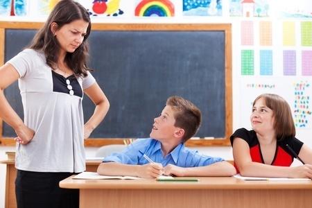 La-impulsividad-en-el-aula-que-hacer-como-docente