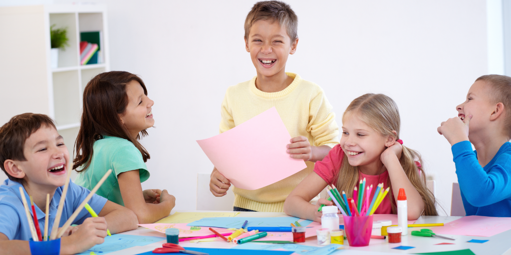 La-mediación-de-conductas-sociales-en-el-aula