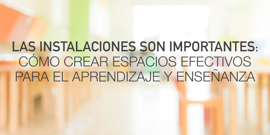 Las_instalaciones_son_importantes