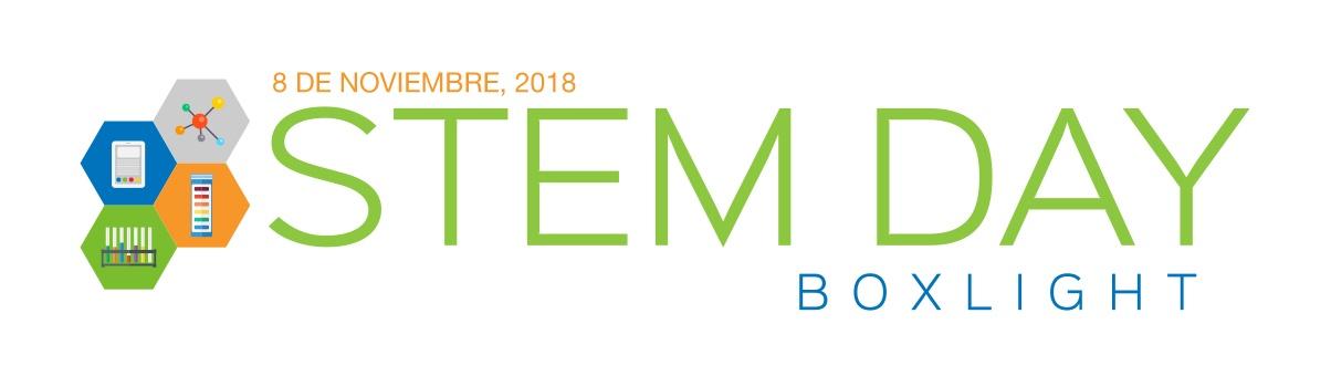 Logo_STEMDAY_8NOV2018