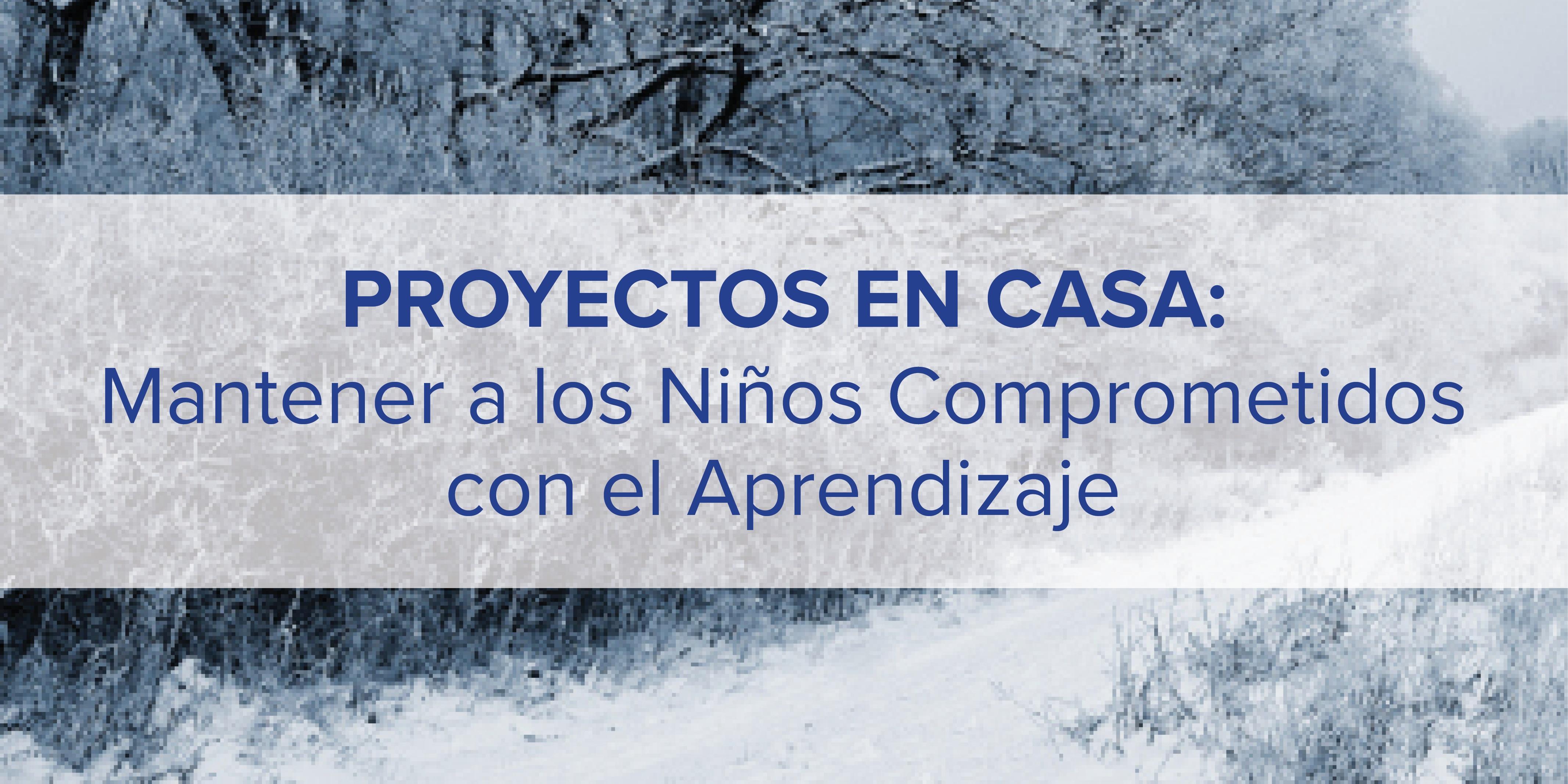 ProyectosEnCasa
