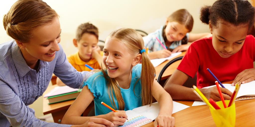 Psicologia-aplicada-en-clases-a-preescolar