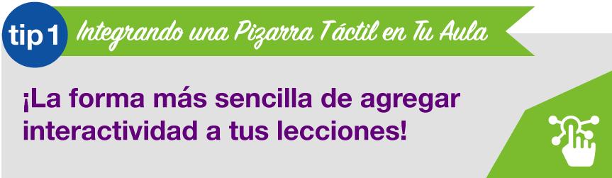 Tip1_QL_JEnero2019_TipsParaLecciones