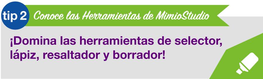 Tip2_QL_JEnero2019_TipsParaLecciones