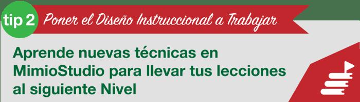 Tip2_TipsParaLecciones_Dic2018-1