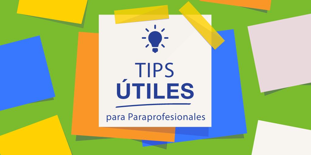 Tips_de_Tecnologia_utiles_para_Paraprofesionales