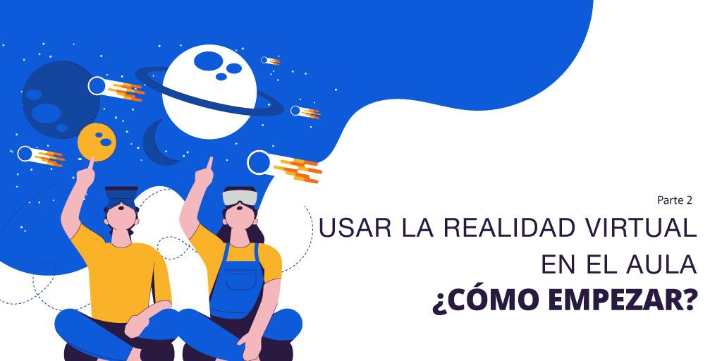 UsarLaRVenelAula_ComoEmpezar