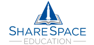 cropped-ShareSpace-Education-Logo_USE-1-300x146-1