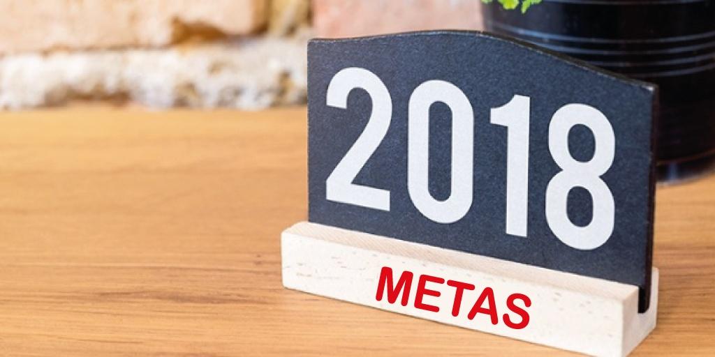 Propósitos de Año Nuevo de una Docente de Primaria