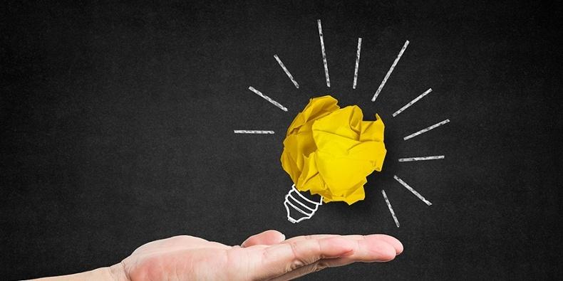 6 Tips para Ayudarlo a Convertirse en un Docente Innovador