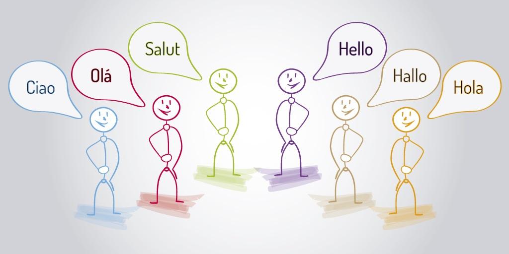 Estrategias para Estudiantes que están Aprendiendo el Idioma Inglés