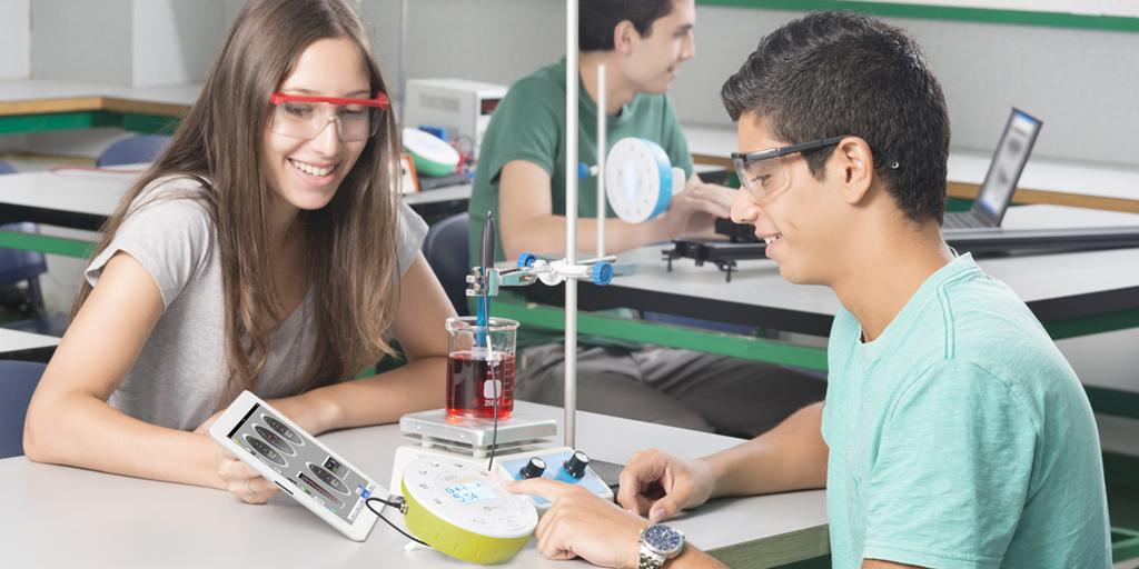 Serie CTE - Parte 1: El Papel de la Educación Profesional y Técnica (CTE) en Nuestros Colegios