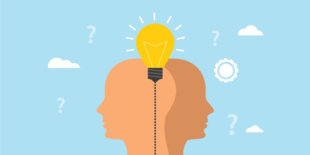 ¿Tus Estudiantes Usan el Pensamiento Crítico?