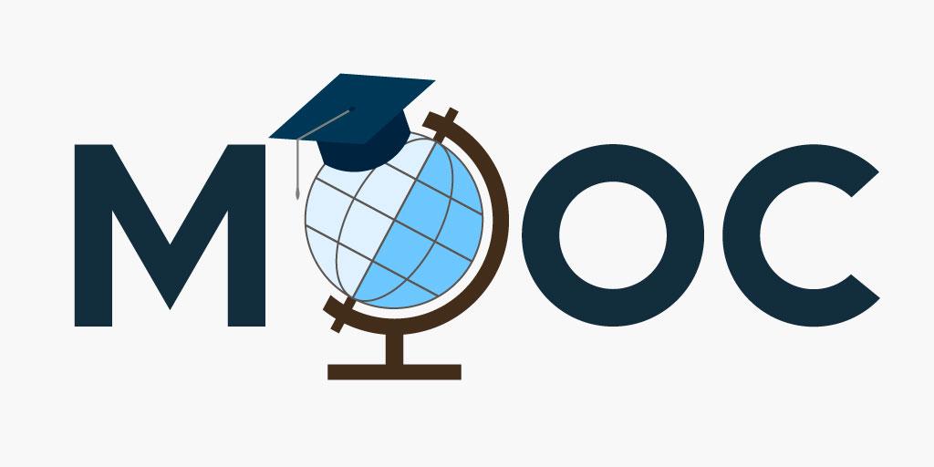 Cómo los MOOC Pueden Apoyar el Aprendizaje de los Educadores