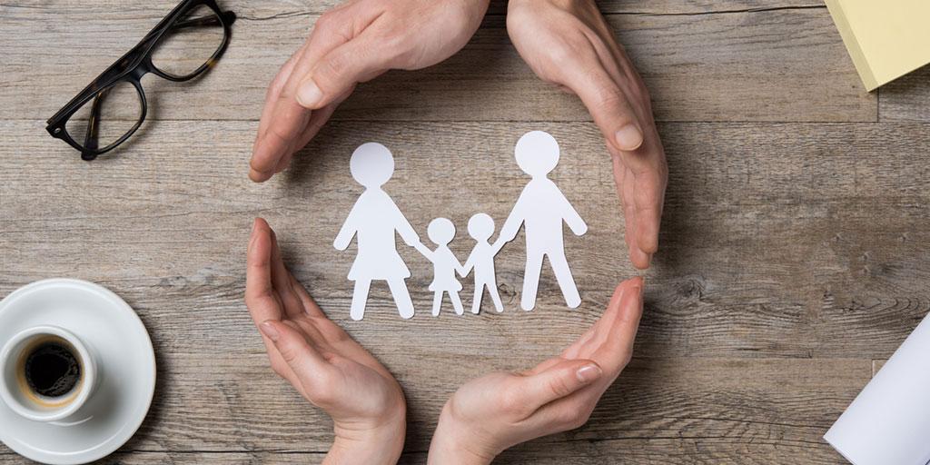 Apoyo a los Padres: Programas Basados en la Investigación para Apoyar el Crecimiento de los Padres