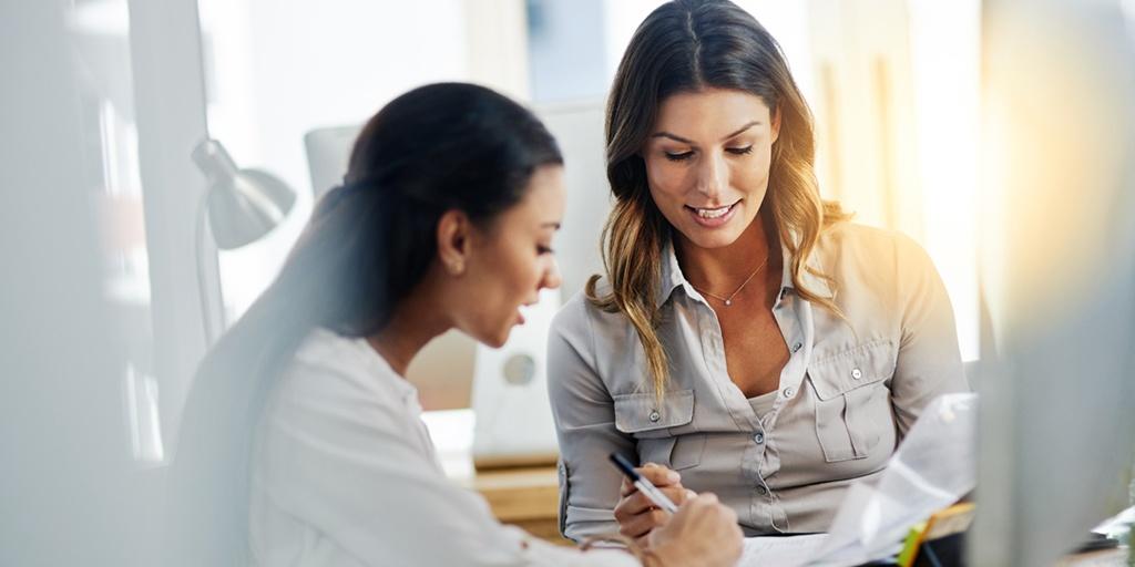 La Experiencia de un Docente-Practicante: Ser un Docente Entrenador