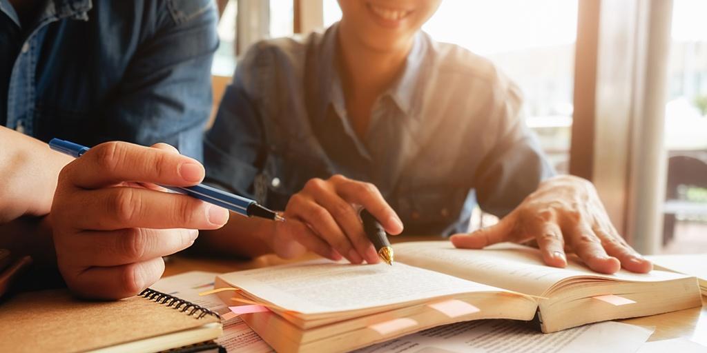 5 Tips para que Tus Alumnos Ayuden con el Aprendizaje Rápido y Efectivo