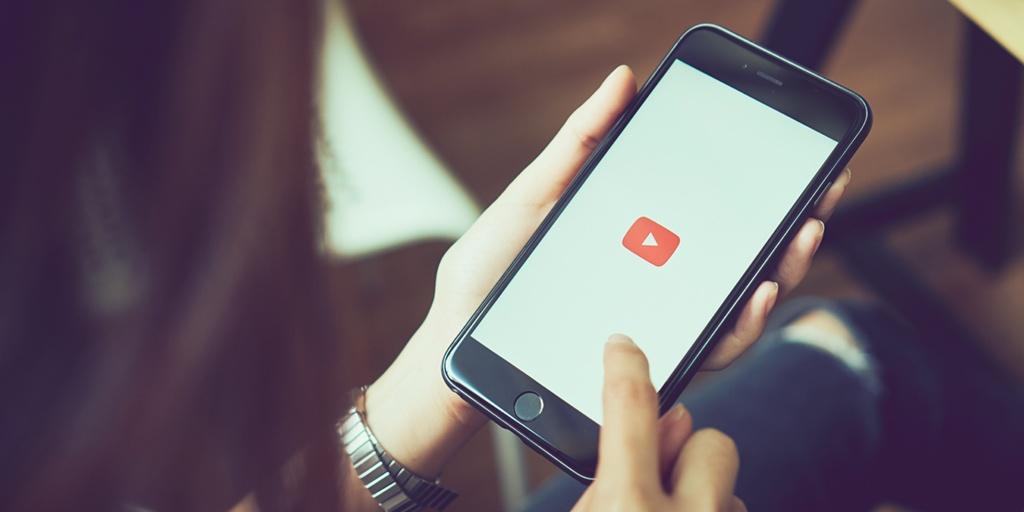 11 de los Mejores Canales Educativos de YouTube para Preescolar, K12, Docentes y Aprendices de por Vida