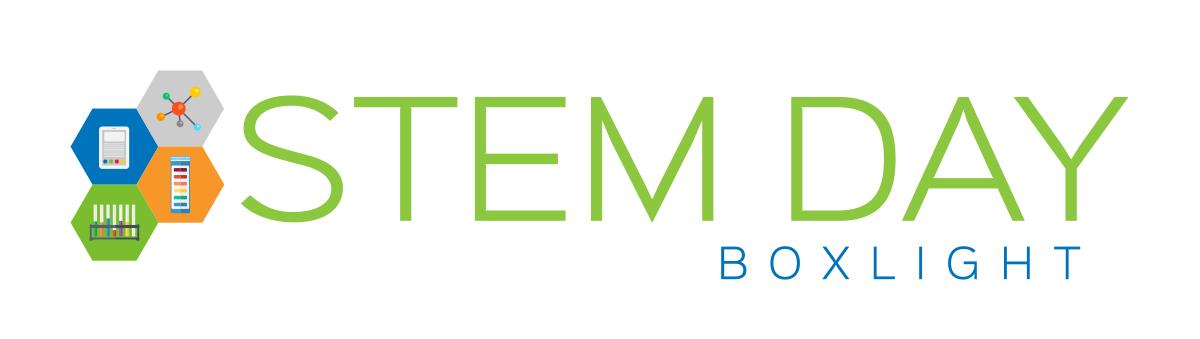 Otro Año Exitoso para el STEM Day de Boxlight