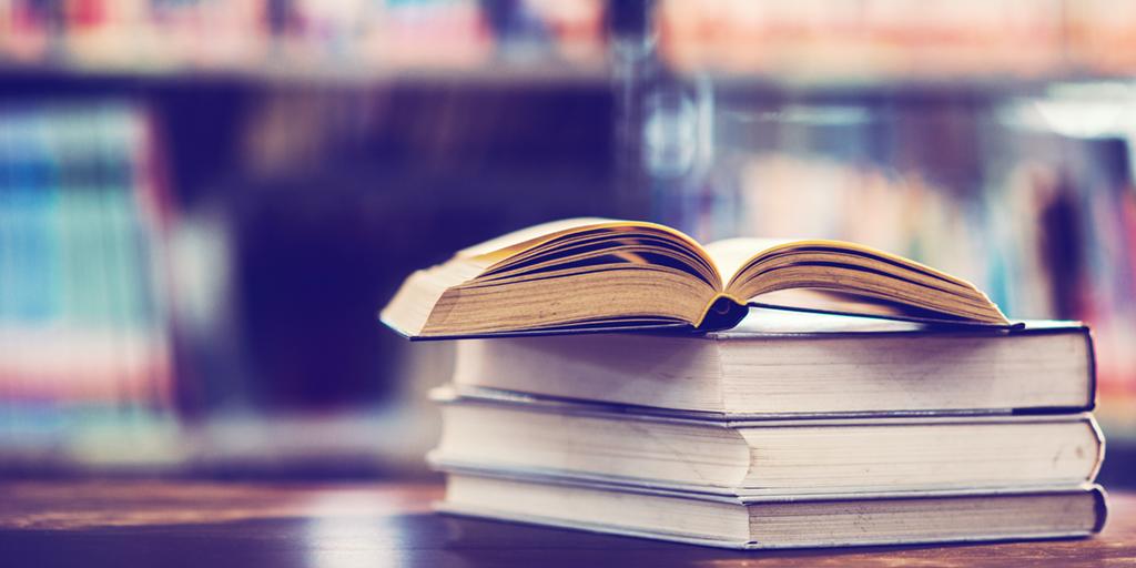 No te Pierdas de esta Selección de Lecturas Especial para Docentes