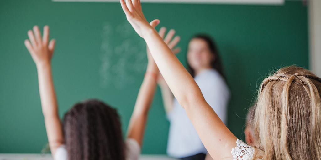 Cómo Usar los Objetivos de Aprendizaje de Manera Efectiva