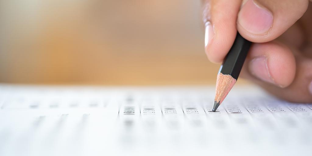 Números y Grados: Encontrar el Significado de las Puntuaciones