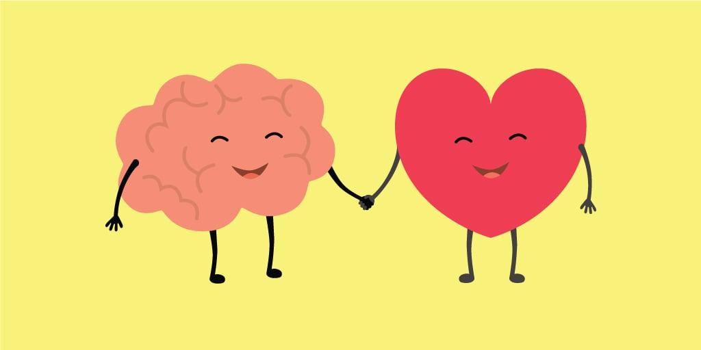 5 Maneras para Apoyar la Salud Mental de los Estudiantes con Tecnología
