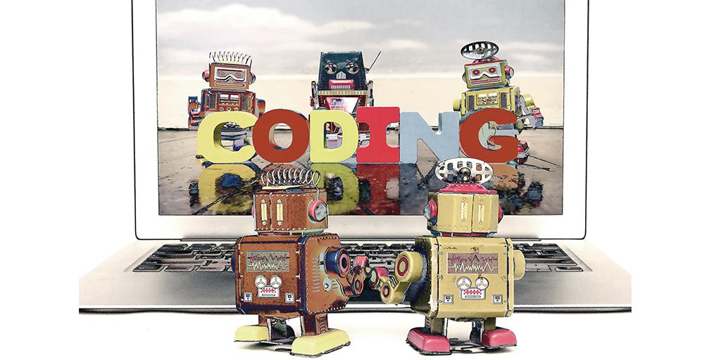 Los 10 Mejores Recursos STEM para Robótica y Codificación