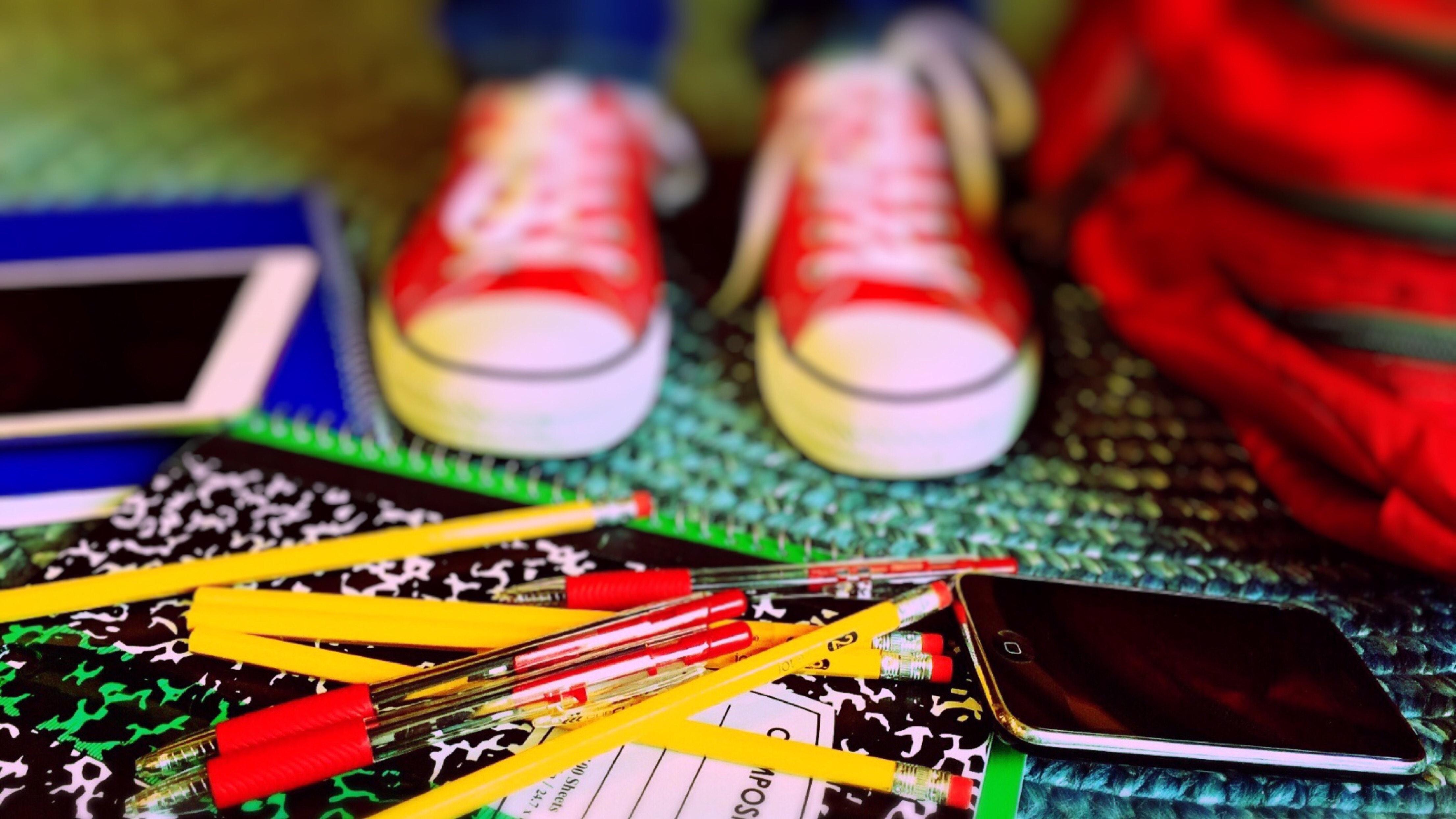 Ayudar a los Estudiantes a Concentrarse Minimizando las Distracciones