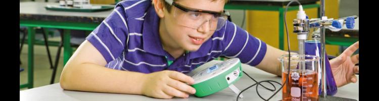NSTA 2018: Un Taller de STEM Colaborativo y Práctico para Hacer Ciencia Relevante