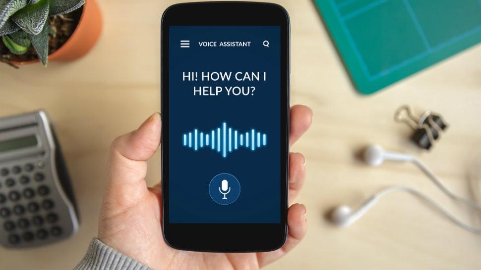 La Inteligencia Artificial AI está Apoyando a los Docentes en el Mundo